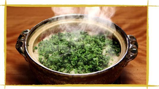 池波 正太郎 料理